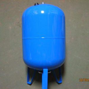 calderin-vertical-100l