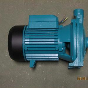 xcm 170-1