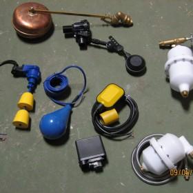accesorios control bombeo 002