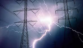 foto elelctricidad